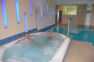DUDINCE_hotelpramen-bazen2