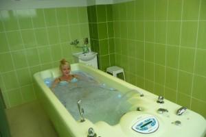 DUDINCE_hotelpramen-procedura