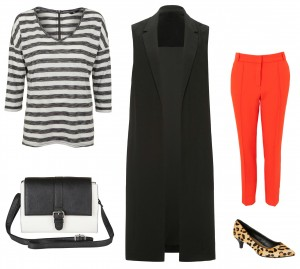 F&F_stripes_red