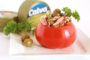 Recept_Calvo_-_paradajka