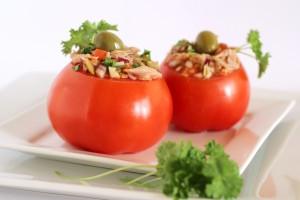 Recept_Calvo_-_paradajka_(2)